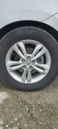 Hyundai Tucson, 2010 год, 820 000 руб.