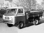 УАЗ Буханка 451
