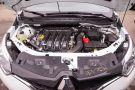 Renault Kaptur 2.0 MT 4WD Style (04.2019 - 08.2020))
