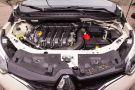 Renault Kaptur 2.0 AT 4WD Style (04.2019 - 08.2020))
