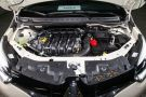 Renault Kaptur 2.0 AT 4WD Extreme (04.2019))