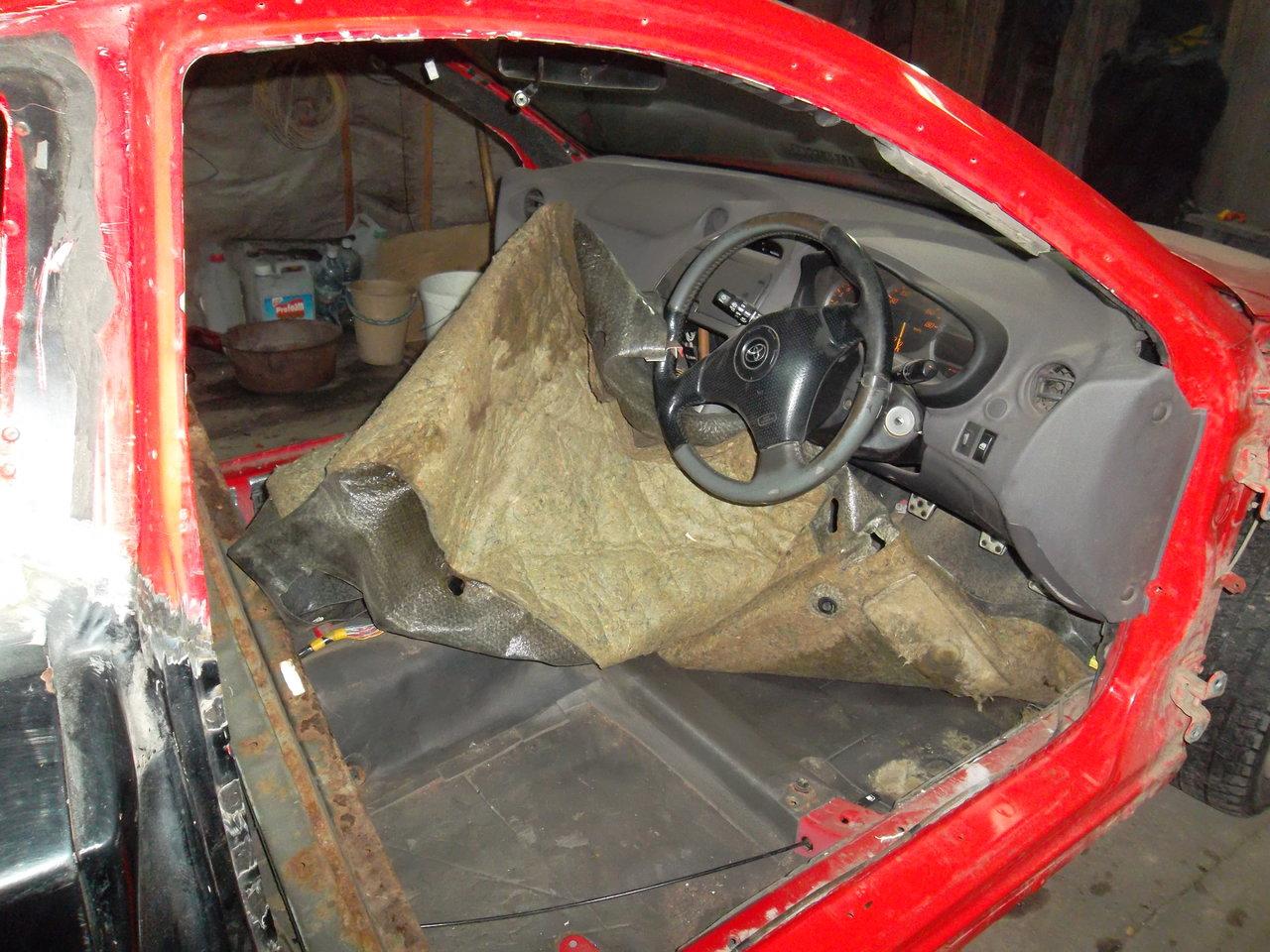 Помогу выкупить авто из ломбарда что делать если машина оказалась в залоге