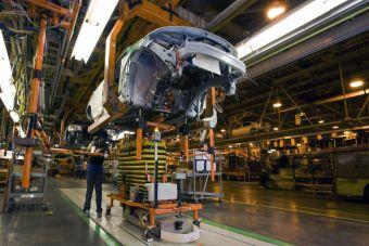 General Motors потратит миллиарды на производство электрических пикапов и SUV