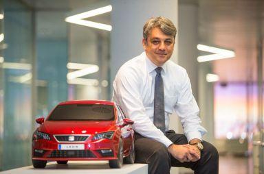 Renault наконец выбрал нового генерального директора