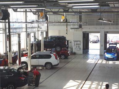 Nissan Pathfinder 2011 отзыв автора | Дата публикации 29.01.2020.