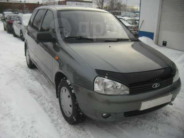 Лада Калина, 2011 год, 228 000 руб.
