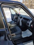 Land Rover Discovery, 2008 год, 830 000 руб.