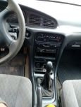 Hyundai Sonata, 1998 год, 160 000 руб.
