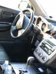 Nissan Murano, 2006 год, 630 000 руб.