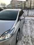 Toyota Prius, 2009 год, 690 000 руб.