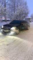 Lexus LS430, 2004 год, 900 000 руб.