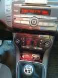 Fiat Bravo, 2008 год, 350 000 руб.