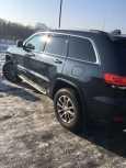 Jeep Grand Cherokee, 2014 год, 1 900 000 руб.