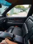 Cadillac Fleetwood, 1986 год, 680 000 руб.