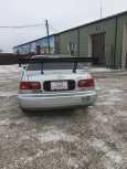 Honda Civic Ferio, 1995 год, 120 000 руб.