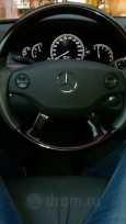 Mercedes-Benz S-Class, 2006 год, 890 000 руб.
