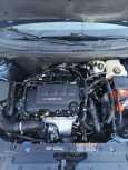 Chevrolet Cruze, 2014 год, 615 000 руб.