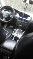 Audi A4, 2010 год, 615 000 руб.
