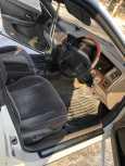 Toyota Mark II, 2000 год, 250 000 руб.
