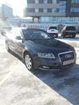 Audi A6, 2009 год, 775 000 руб.