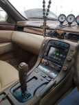 Toyota Soarer, 1996 год, 400 000 руб.