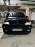BMW X5, 2007 год, 999 999 руб.
