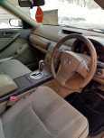Nissan Skyline, 2003 год, 349 000 руб.
