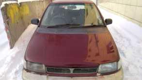 Томск Chariot 1991