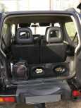 Suzuki Jimny, 2005 год, 445 000 руб.