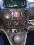 Fiat Doblo, 2008 год, 249 999 руб.