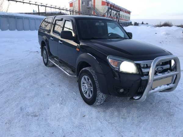 Ford Ranger, 2010 год, 680 000 руб.