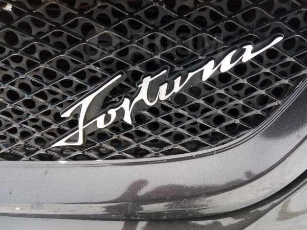 Toyota Mark II, 2001 год, 650 000 руб.
