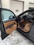 Porsche Cayenne, 2011 год, 1 850 000 руб.