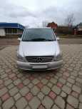 Mercedes-Benz Viano, 2005 год, 750 000 руб.