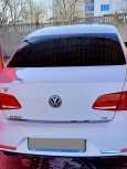 Volkswagen Passat, 2012 год, 530 000 руб.