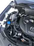 Mazda CX-5, 2018 год, 1 690 000 руб.
