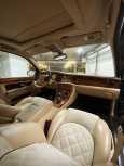 Bentley Arnage, 1999 год, 1 650 000 руб.
