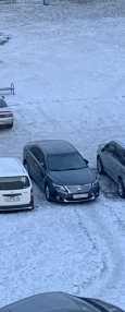 Toyota Camry, 2006 год, 820 000 руб.