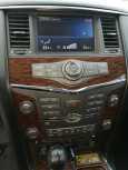 Nissan Patrol, 2010 год, 1 290 000 руб.
