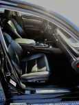 Lexus GS250, 2013 год, 1 600 000 руб.