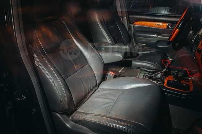 Lexus GX470, 2004 год, 1 249 000 руб.
