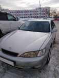 Toyota Windom, 1999 год, 385 000 руб.