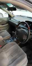 Toyota Mark II Wagon Qualis, 1999 год, 290 000 руб.