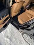 Lexus GS350, 2013 год, 1 670 000 руб.