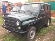 Альметьевск 3151 2008