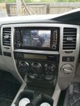 Toyota Hilux Surf, 2004 год, 1 255 000 руб.