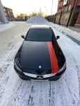 Mercedes-Benz C-Class, 2015 год, 1 600 000 руб.