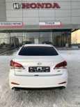 Hyundai i40, 2017 год, 1 059 000 руб.