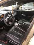 Nissan Murano, 2006 год, 320 000 руб.