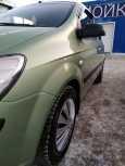 Hyundai Getz, 2006 год, 199 000 руб.